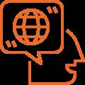 Icon Beratung Erstsprache