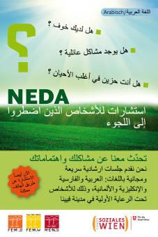 Deckblatt-Neda-Flyer-deutsch