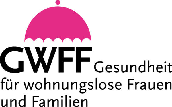 GWFF-Logo