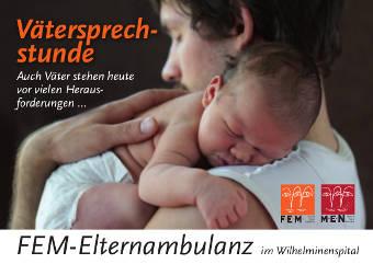 Elternambulanz-Vätersprechstunde-Freecard