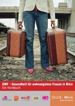 Titelbild - GWF - Handbuch