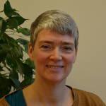 Dipl.Des. Heike Lindstedt